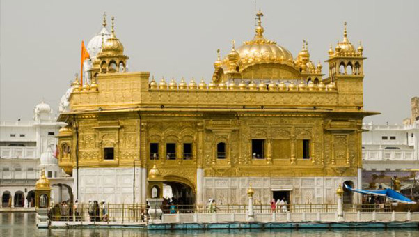 Golden_Temple,_Amritsar
