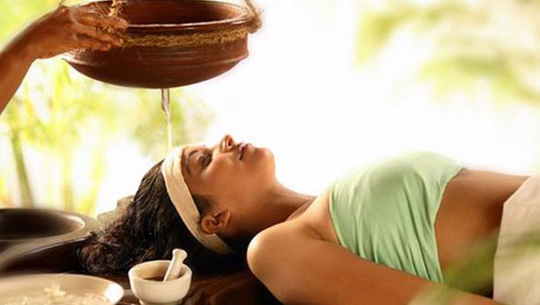 kerala-ayurvedic-treatment