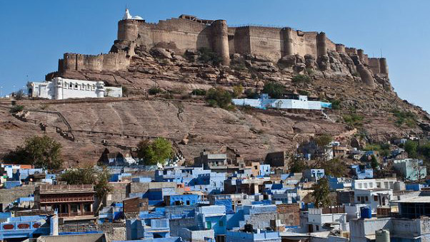 jodhpur-blue-city-14